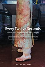 every 12 seconds book