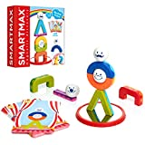 SmartMax My First Acrobats STEM Magnetic Toy...