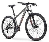 Fuji Bikes Bewertung und Vergleich