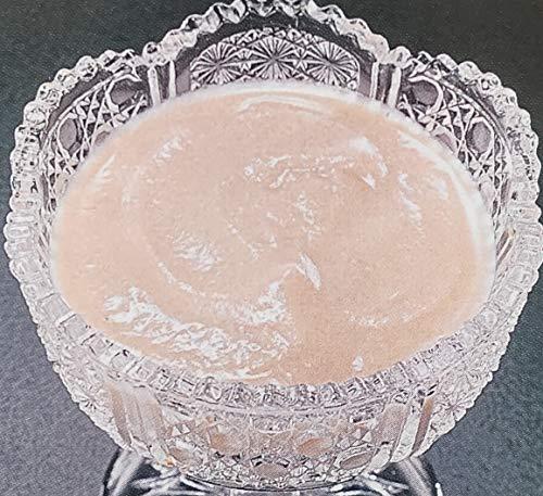 味百華 胡麻酢 800g×14本 業務用 冷凍 ごま酢