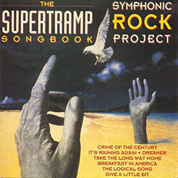 Symphonic Rock Project: Supertramp Songbook (The)