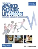 Advanced Paediatric Life Support: A Practical Approach to Emergencies (Advanced Life Support Group) (English Edition)