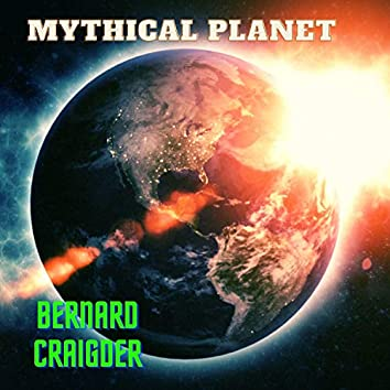 Mythical Planet