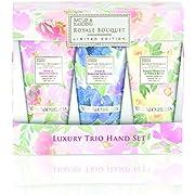 Baylis & Harding Royale Bouquet Hand Cream Set