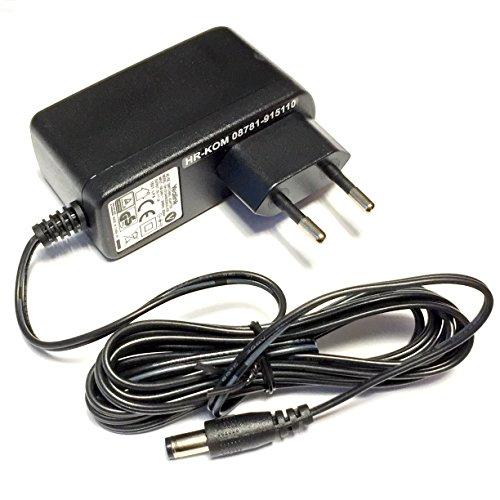 Yealink Ersatz Netzteil 5V 2A für T2x/T3x/T4x - VoIP-Telefon - Voice-Over-IP, 5V2A_NETZTEIL