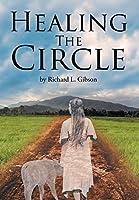 Healing the Circle