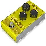 Immagine 2 chorus flanger phaser tc electronic