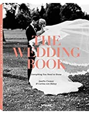 The Weeding Book (LIFE STYLE DESIGN ET TRAVEL)
