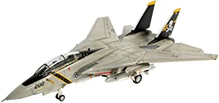 Revell 1: 144 04021 F-14A Tomcat
