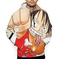 ワンピース メンズ パーカー 長袖 プルオーバー スウエット 秋冬服 フード付き ジャージ ゆったり カジュアル 大きいサイズ