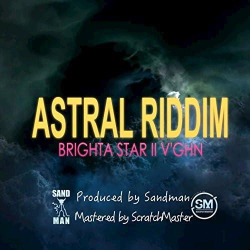 Brighta Star, V'ghn