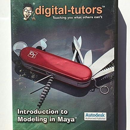 Amazon com: Maya: Software