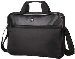 Laptop Bag 15.6 inch Unisex Shoulder Messenger Bag