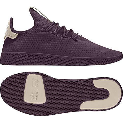 Chaussures femme adidas Pharrell Williams Tennis Hu