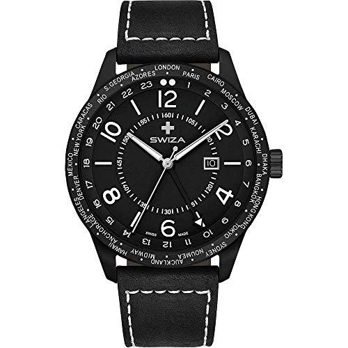 Orologio - - SWIZA - 78054
