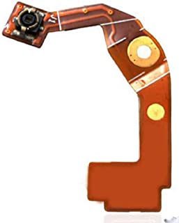 WiFi Flex Cable Compatible with iPod Touch 4th Gen
