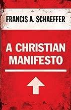 Best the christian manifesto Reviews