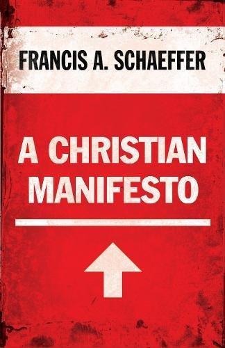Image of A Christian Manifesto