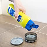 FURminator deShedding Ultra Premium-Shampoo für Hunde und Katzen (Anti-Haaren Shampoo, für gesundes Hundefell), 250 ml Flasche - 4