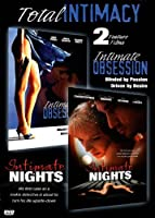Total Intimacy [Import USA Zone 1]
