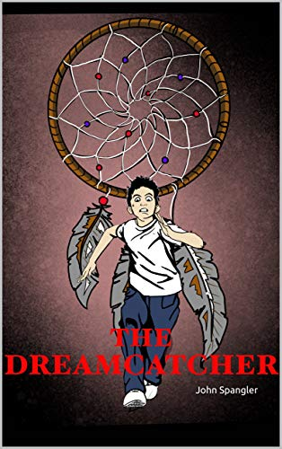 The Dreamcatcher (English Edition)