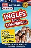 Inglés en 100 días - Inglés para conversar / English in 100 Days: Conversational English