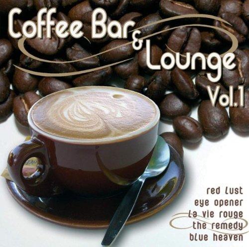 Coffee Bar & Lounge Vol.1