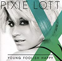Young Foolish Happy: UK Bonus Track Edition