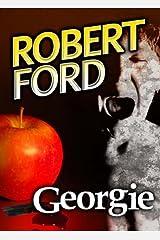 Georgie (a short story) Kindle Edition