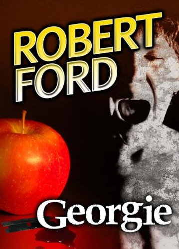 Georgie (a short story) (English Edition)
