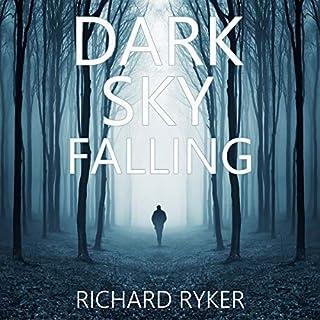 Dark Sky Falling cover art