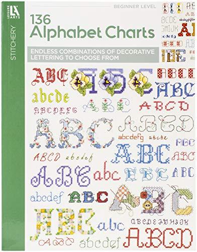 Alphabets Galore