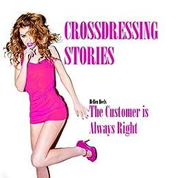 Photos crossdresser Rachel's Tgirl