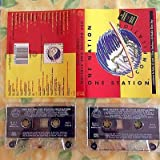 One Nation One Station Compilation