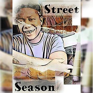 Street Season