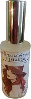 Jane Bernard New WEST_ Type Cologne Spray for Women_Not The Original New West - Not Identical_Hand Made Impression Cologne_2 Ounces - Spray