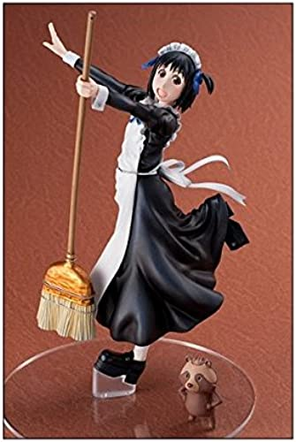 [That I have worked the town still] Arashiyama step bird Excellent Model LIMITED (Producer  Megahouse) (Hobby Japan magazine only) (japan import)