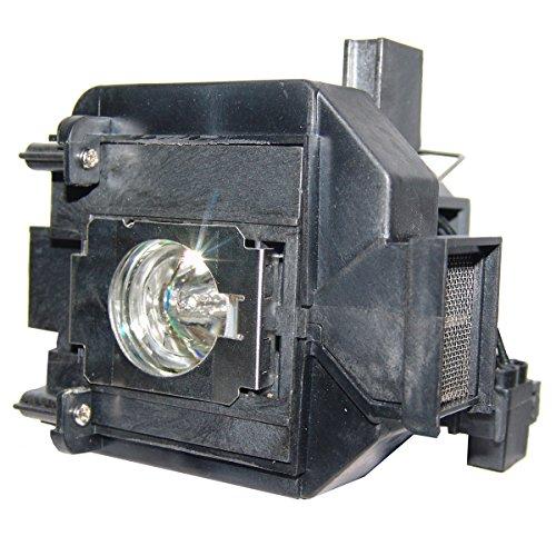 Epson ELPLP69/V13H010L69 Original-Ersatz-Projektorlampe