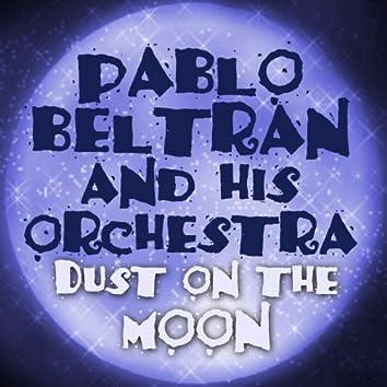 Dust On The Moon