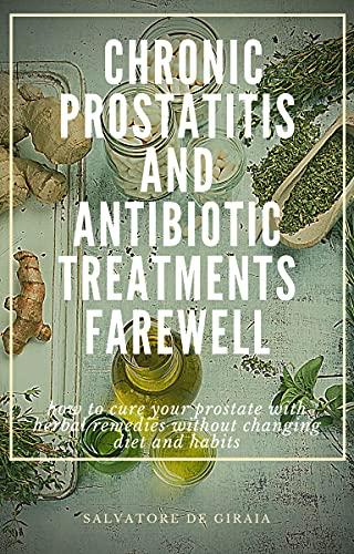 prostatitis ruined my life Prosztata annak tulajdonságai