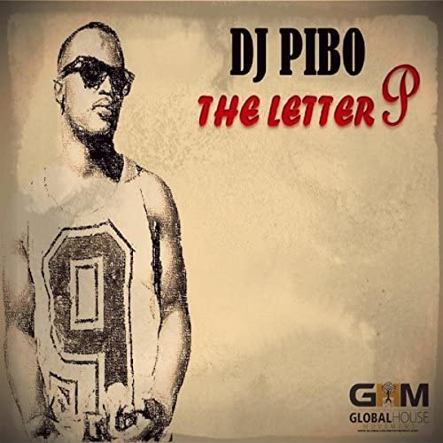 DJ Pibo