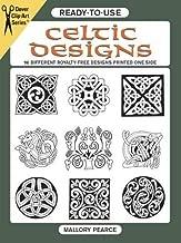 Best free celtic designs patterns Reviews