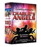 Charlie'S Angels - (Collez.Comp.St.1-5 (Box 29 Dv)