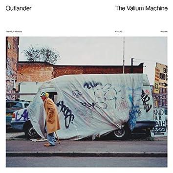 The Valium Machine