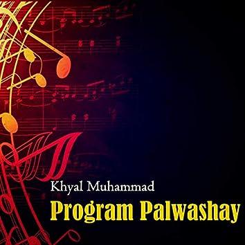Program Palwashay