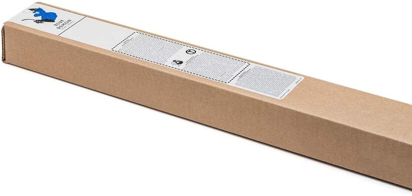 Aluminum Bronze Shipping Max 46% OFF included 10 lb Box TIG ERCuAl-A2 Rods 32