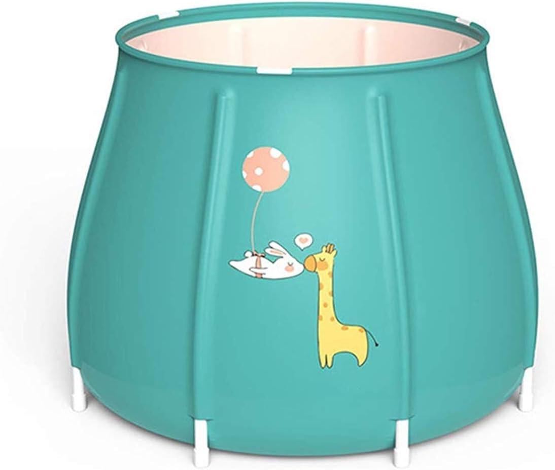 Superior Foldable Bathtub Bath For New product Spa Barrel