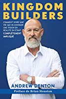 Kingdom Builders French Paperback