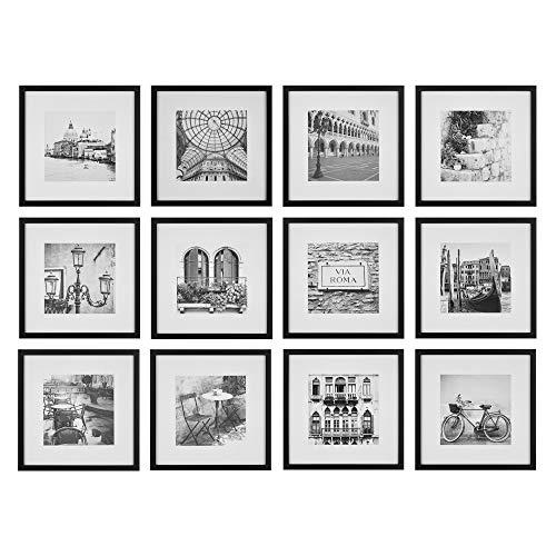 Opiniones de Home gallery favoritos de las personas. 1