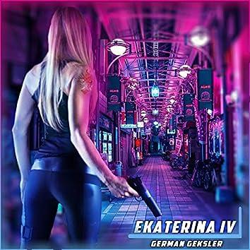 Ekaterina IV